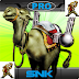 Download METAL SLUG X Pro v1.0 APK