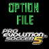 (Série ACOD) | [WE9/PES5] O.F. Premier League, Liga 1, Bundesliga, Série A, Liga BBVA 2011-2012 (Link Atualizado!)