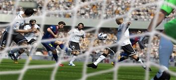 Fifa 2014 pc ps4