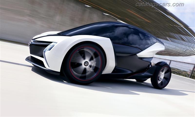 صور سيارة اوبل راك E كونسبت 2014 - اجمل خلفيات صور عربية اوبل راك E كونسبت 2014 - Opel Rak e Concept Photos Opel-Rak_e_Concept_2012_800x600_wallpaper_22.jpg