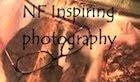 NF INSPIRING PHOTO