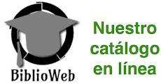 CONSULTA NUESTRO CATÁLOGO DE LIBROS