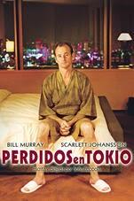 Perdidos en Tokio (2003)