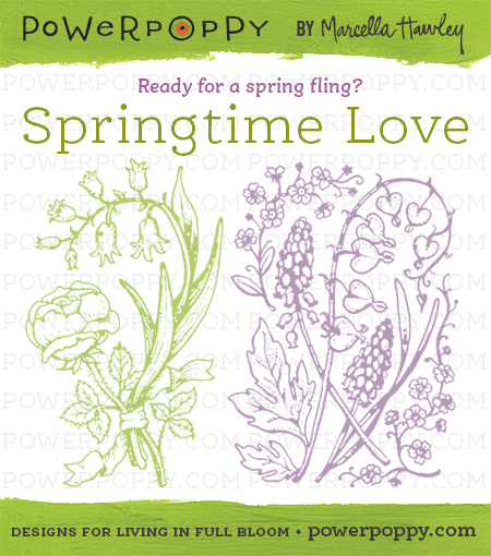 http://powerpoppy.com/products/springtime-love