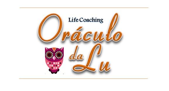 Oráculo da Lu