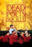Dead poets society (Sociedade dos poetas mortos)