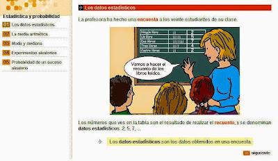 http://www.librosvivos.net/smtc/PagPorFormulario.asp?idIdioma=ES&TemaClave=1051&est=0