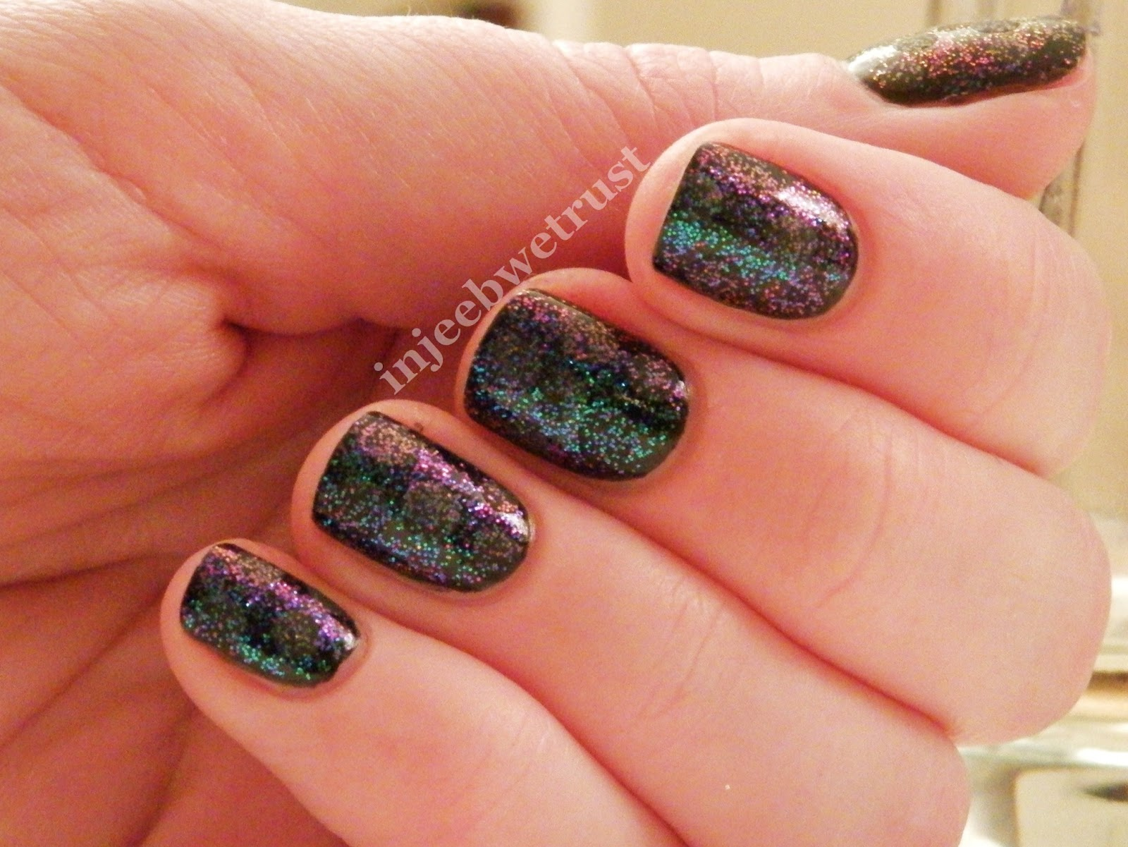 enchanted-polish-ciao-milano