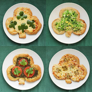 Recipes for kids, recipe, cooking, cookie recipe, recipe for kids, recipes.