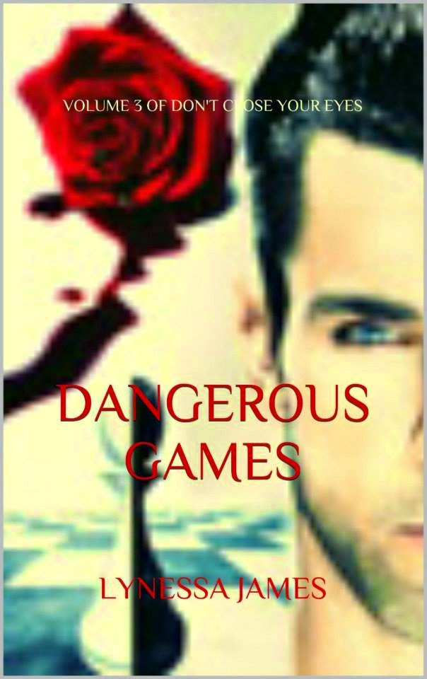 """most dangerous game video book comparison Rules: how to use commas difference between denotation and connotation   for whatever reason, i always teach """"the most dangerous game"""" right  or  easter, time periods conducive to """"video reviews"""" in the classroom  novel or  poetry), evaluating how each version interprets the source text."""