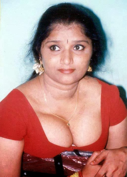 Pk Hot Girl: Indian Local Girls Hot Big Boobs
