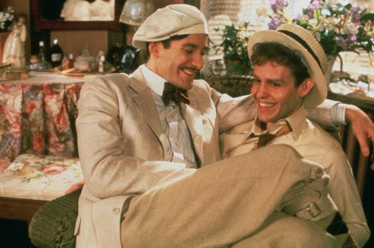 sophies choice-kevin kline-peter macnicol