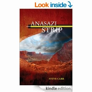 Anasazi Strip