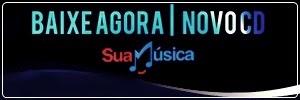 http://suamusica.com.br/MoniquePessoaRepertorioNovo2015