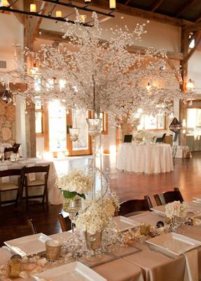 http://cobyneal.com/portfolio/whimsical/gallery/wedding/#!prettyPhoto