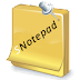 Download: SNotepad