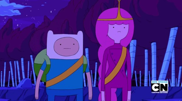 Adventure.Time.with.Finn.and.Jake.S05E31