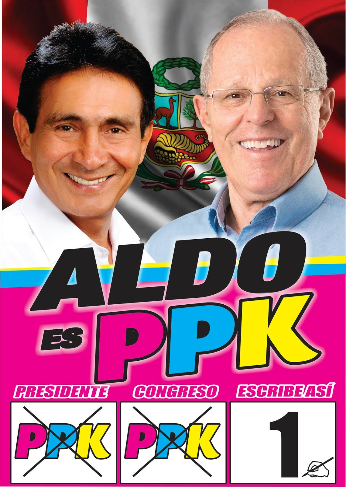 AVISO POLÍTICO CONTRATADO 2