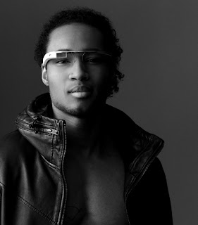 Google Glasses All Hype or Reality