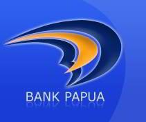 Lowongan Kerja Pegawai Kontrak Bank Papua