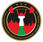 2018 European Masters Weightliftng Championships Budapest: