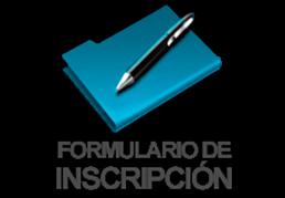 FORMULARIO INSCRIPCION PENYA EL COET 2016-2017