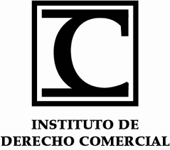 Instituto Derecho Comercial