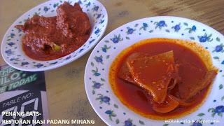 makanan halal penang