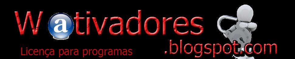 ..::W Ativadores::..