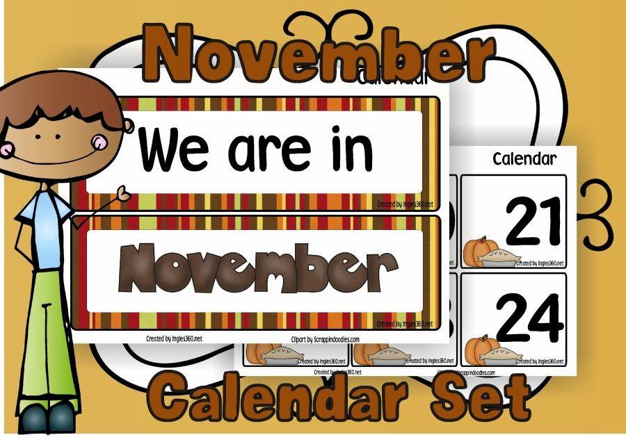 http://4.bp.blogspot.com/-RUFMwsAbeIg/VCs0nRMqxZI/AAAAAAAARJk/xDo0E7GtH7Y/s1600/november%2Bcalendar.jpg