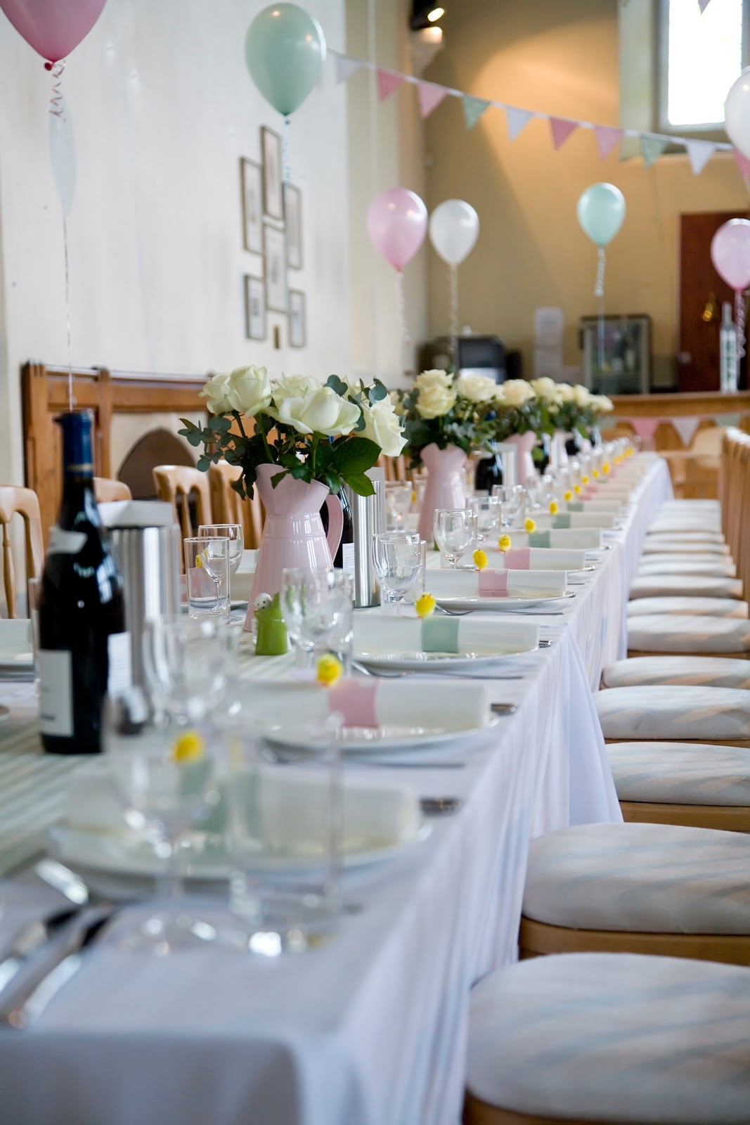 Bristol wedding news venue spotlight village halls village halls are no longer just the meeting place for the local brownie group more and more couples are hiring their local village hall and realising that solutioingenieria Gallery
