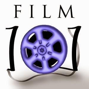 Arti Mimpi Film - www.ramalanmimpi.com