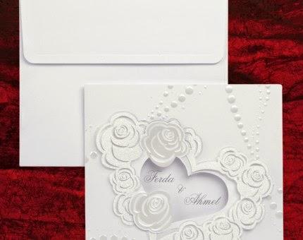 invitatie nunta 5314