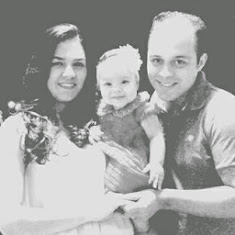 Papai e Mamãe