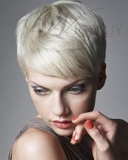 http://shop.wigsbuy.com/product/Newest-Fashion-Chic-Short-Hairstyle-About-4-Inch-Straight-Synthetic-Wig-10633066.html