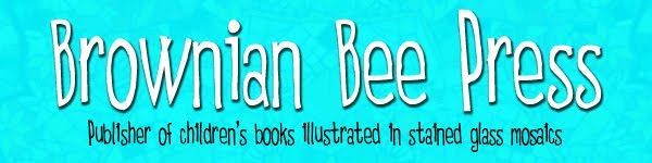 Brownian Bee Press