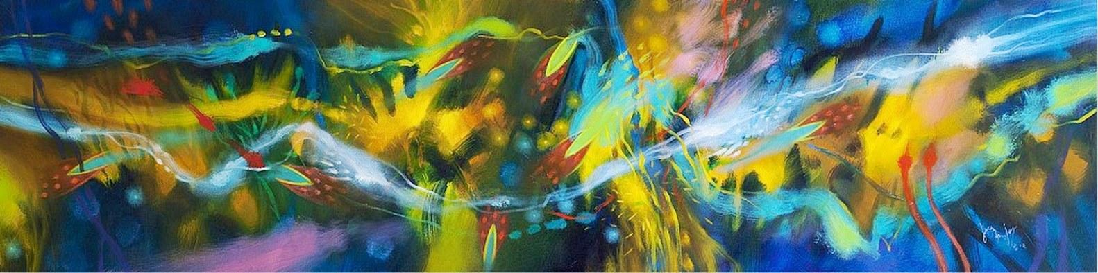 Cuadros pinturas oleos bonitos cuadros abstractos para sala for Imagenes de cuadros abstractos en blanco y negro