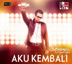 Download lagu Sammy Simorangkir - Jaga Hatiku