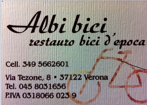 Albibici