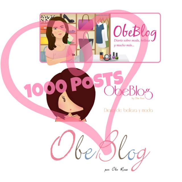 La_aventura_de_los_1.000_posts_publicados_ObeBlog_01