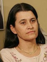 """Sebrae premia """"prefeitos empreendedores"""", entre eles a prefeita de Barreiras."""