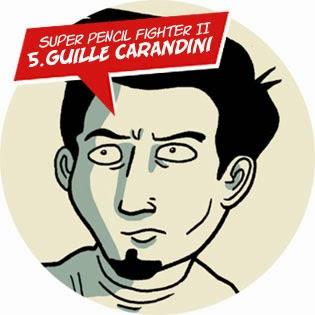 http://guillermocarandini.com