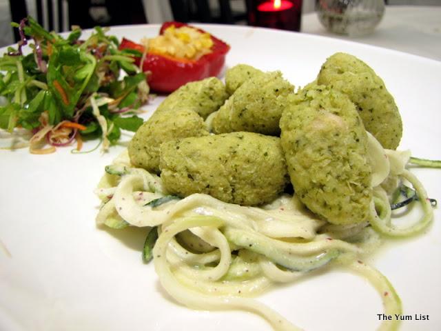 heathy, restaurant, cafe, vegetarian, raw, vegan, organic