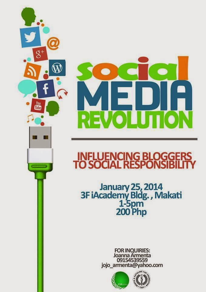 social responsibility of media Social responsibility theory: a contemporary nigeria 10 introduction my interest in the social responsibility theory of the media was shaped by my.