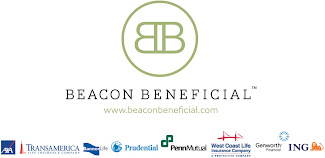 Beacon Beneficial/Life Insurance