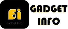 Gadget Info, Smartphone, Mobile, Tablet, Technology, Arvind Kumar