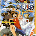 One Piece The Movie 2 Clockwork Island Adventure