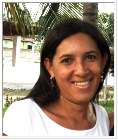 PROFESSORA JAIDEI