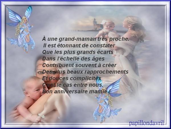 Texte Anniversaire Deces Maman Ck45 Jornalagora