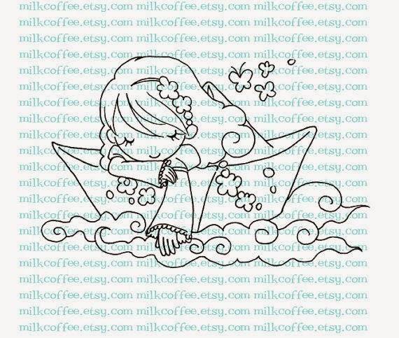 https://www.etsy.com/listing/90190035/digital-stamp-charlotte-at-paper-ship?ref=shop_home_active_23